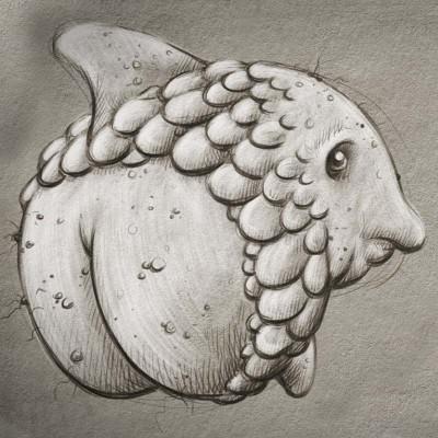 arschfisch